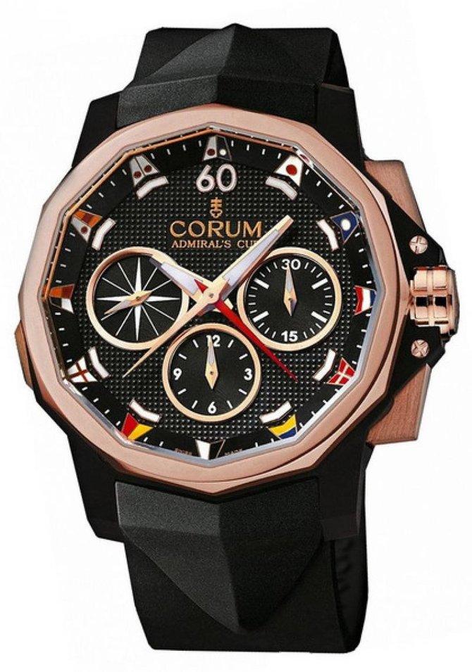 Часы корум продать продам casio часы