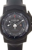 Corum Admirals Cup Seafender 961.101.94/F371 AN12 Admiral`s Cup Seafender Chrono Centro 44