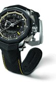 Corum Admirals Cup Seafender Trophee Jules Verne Admiral`s Cup Seafender Chrono Centro 48