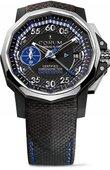 Corum Admirals Cup Seafender 960.811.20/F241 AN12 Admiral`s Cup Seafender Chrono Centro Bol d'Or Mirabaud 2012 44