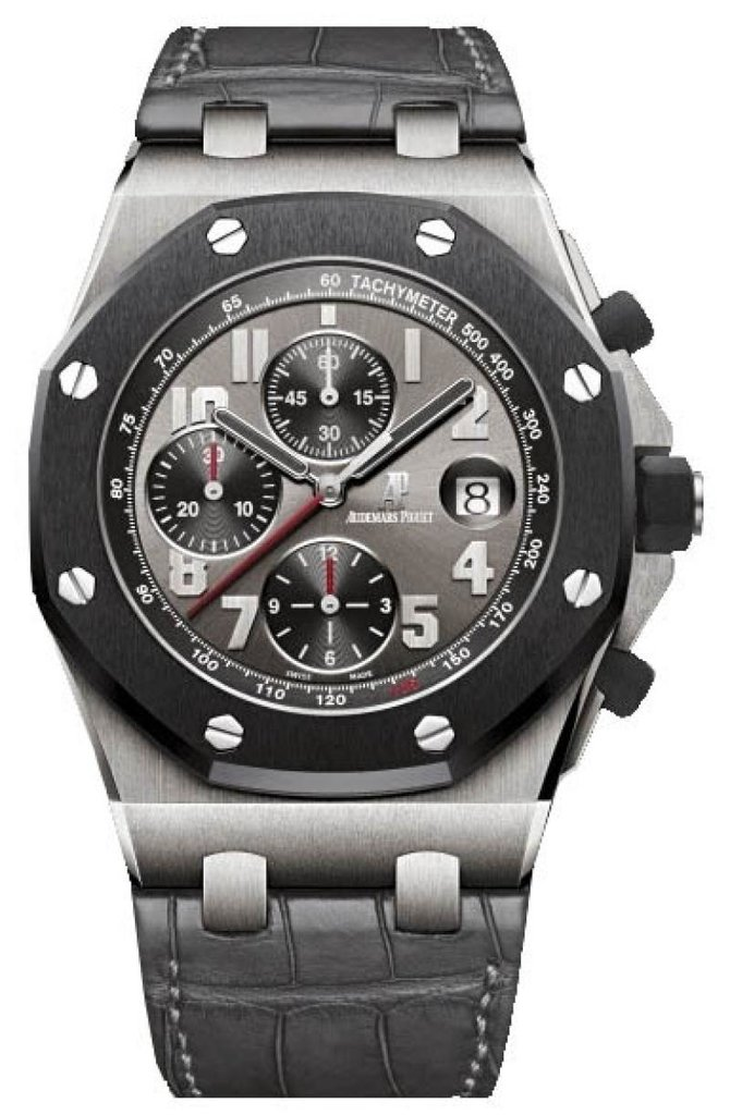 Фирмы продам доха наручные часы старые часа речном на 24 ломбард