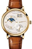 A.Lange and Sohne Часы A.Lange and Sohne Grand Lange 1 139.021 Moon Phase