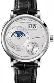 A.Lange and Sohne Часы A.Lange and Sohne Grand Lange 1 139.025 Moon Phase