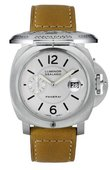 Officine Panerai Special Editions PAM00847 Sealand