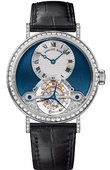 Breguet Classique Complications 3358BB/2Y/986/DD0D Tourbillon Diamonds