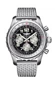 Breitling Professional A2336035/BB97/150A CHRONOSPACE AUTOMATIC