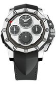 Corum Admirals Cup Seafender 987.980.04/0061 AN04 Admiral's Cup Seafender Off-Centre 48