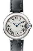 Cartier Ballon Bleu de Cartier W69018Z4 Ballon Bleu de Cartier Small Quartz