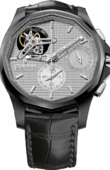 Corum Admirals Cup Seafender 398.550.19/0001 AG10 Admiral's Cup Seafender Tourbillon Chronograph 47
