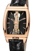 Corum Golden Bridges 113.150.55/0002 FK02 Golden Bridge