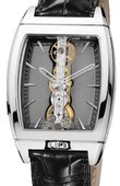 Corum Golden Bridges 113.150.59/0001 FK01 Golden Bridge