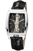 Corum Golden Bridges 113.150.59/0001 FN01 Golden Bridge