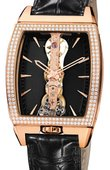 Corum Golden Bridges 113.151.85/0001 FN02 Golden Bridge