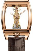 Corum Golden Bridges 113.160.55/0002 0000 Golden Bridge