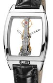 Corum Golden Bridges 113.160.59/0001 0000 Golden Bridge