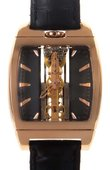 Corum Golden Bridges 313.150.55/0002 FK02 Golden Bridge Automatic