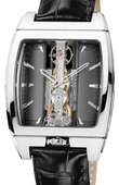 Corum Golden Bridges 313.150.59/0001 FK01 Golden Bridge Automatic