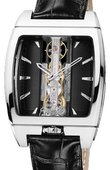 Corum Golden Bridges 313.150.59/0001 FN01 Golden Bridge Automatic