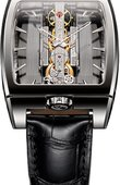 Corum Golden Bridges 313.165.59/0001 GL10G Golden Bridge Automatic