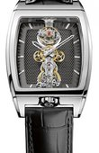 Corum Golden Bridges 213.150.59/0001 GN11 Golden Bridge Tourbillon