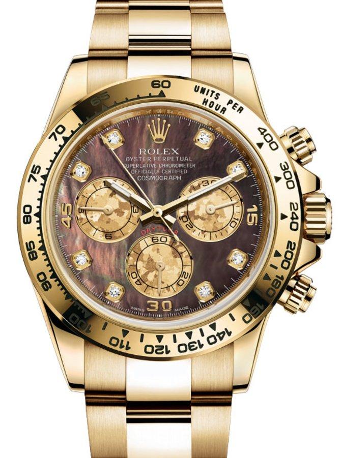 Золотые цена ролекс продать часы продать часы скаген кому