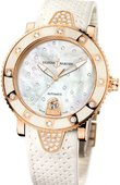 Ulysse Nardin Lady Diver 8106-101E-3C/20 Starry Night