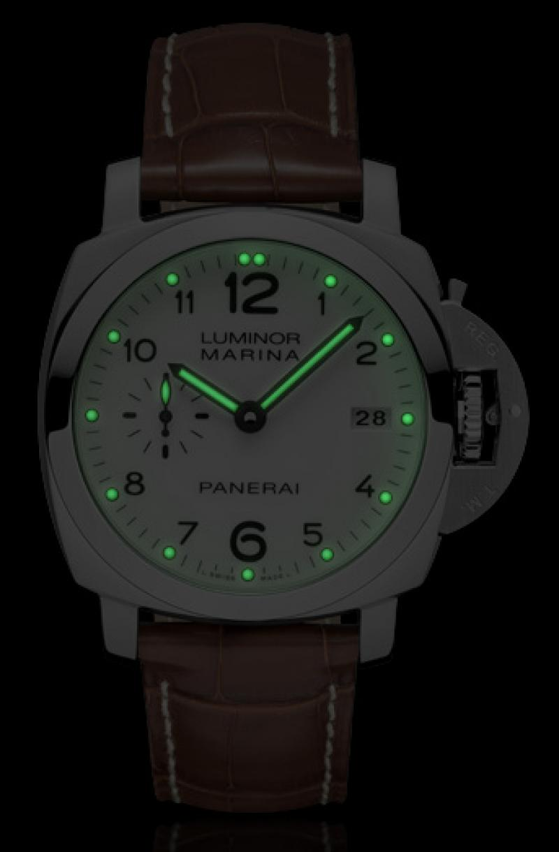 аромат для panerai luminor marina original price бизнесмену выбрать