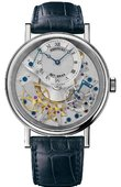 Breguet Tradition 7057BB/11/9W6  Breguet Tradition 7057BB/11/9W6