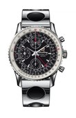Breitling Montbrilliant A2133012/BB58/222A DATORA
