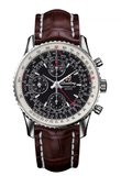 Breitling Montbrilliant A2133012/BB58/739P/A20BA.1 DATORA