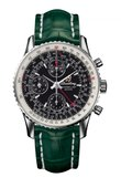Breitling Montbrilliant A2133012/BB58/748P/A20BA.1 DATORA