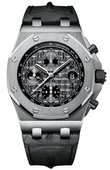 Audemars Piguet Royal Oak Offshore 26470ST.OO.A104CR.01 42mm