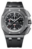 Audemars Piguet Royal Oak Offshore 26402CE.OO.A002CA.02 Chronograph 44mm