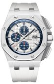 Audemars Piguet Royal Oak Offshore 26402CB.OO.A010CA.01 Chronograph 44mm