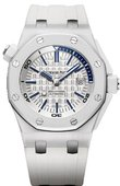 Audemars Piguet Royal Oak Offshore 15707CB.OO.A010CA.01 Diver