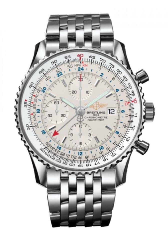 Navitimer стоимость часов breitling стоимость luch часы