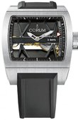Corum Golden Bridges 107.101.04/F371 0000 Ti-Bridge Power Reserve