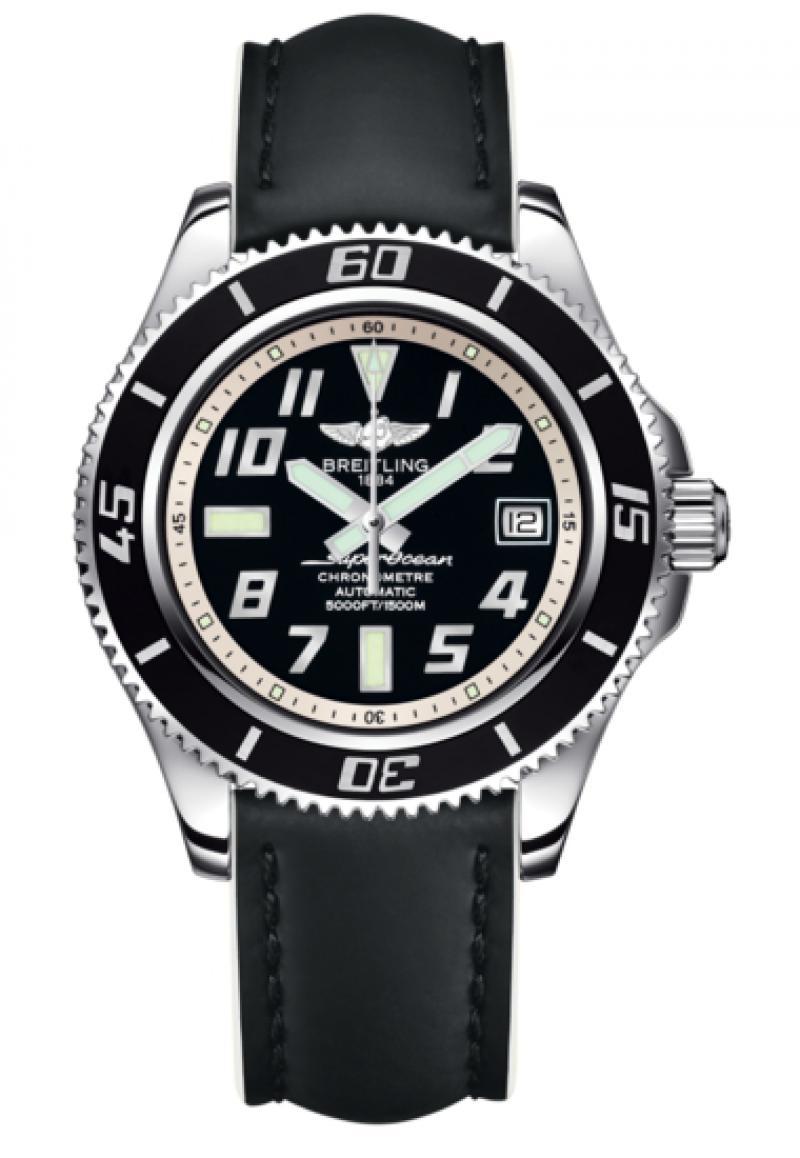 серебряный браслет на часы мужские
