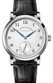A.Lange and Sohne 1815 235.026 38.5mm
