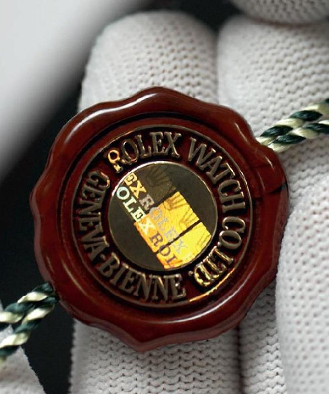 Rolex 179173 wado Datejust Ladies 26mm Steel and Yellow Gold - фото 3