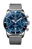 Breitling Superocean Heritage A2337016/C856/154A CHRONOGRAPHE 44