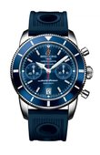 Breitling Superocean Heritage A2337016/C856/211S/A20D.2 CHRONOGRAPHE 44
