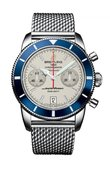 Breitling Superocean Heritage A2337016/G753/154A CHRONOGRAPHE 44