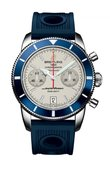 Breitling Superocean Heritage A2337016/G753/211S/A20D.2 CHRONOGRAPHE 44
