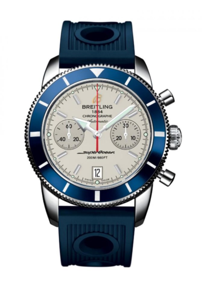 Breitling A2337016/G753/211S/A20D.2 Superocean Heritage CHRONOGRAPHE 44