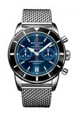 Breitling Superocean Heritage A2337024/C856/154A CHRONOGRAPHE 44