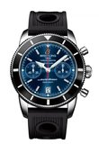 Breitling Superocean Heritage A2337024/C856/200S/A20D.2 CHRONOGRAPHE 44