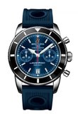 Breitling Superocean Heritage A2337024/C856/211S/A20D.2 CHRONOGRAPHE 44