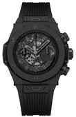 Hublot Big Bang Unico 411.CI.1110.RX Unico