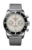 Breitling Superocean Heritage A2337024/G753/154A CHRONOGRAPHE 44